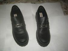 Ladies shoes ' STONE CREEK ' – black – size 7
