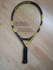 Babolat NADAL JR 19 Tennisschläger   Kinder  