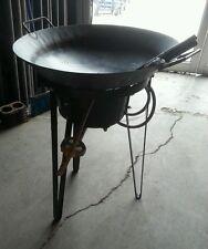 Cooking Disc Blade Discada BBQ