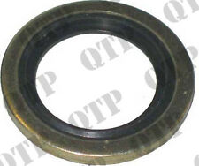 """1527 MISC Dowty Washer 3/8"""" - PACK OF 10"""