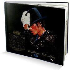 Never Can Say Goodbye: The Katherine Jackson Story Of Michael Jackson