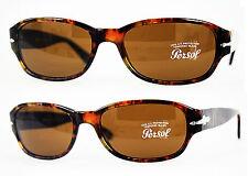 PERSOL Occhiali da Sole/Sunglasses 3022-s 108/33 56 [] 18 140 3n/137 (18)