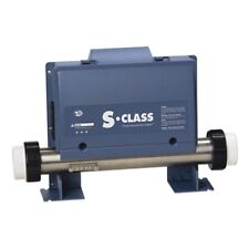 Gecko 0202205212 SClass Spa Control with 1Kw/4Kw