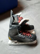Mens Size 9.5 Bauer Supreme One.4 Hockey Skates Used