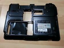 Scocca per HP PAVILION TX1000 series - 441137-001 cover bottom case base