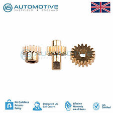 MMI Mechanism gear repair kit, Audi A8 / S8, lot of 3 pcs, 4E0857273D UK STOCK