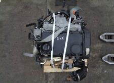 MOTORE completo Audi A4 A6 2.0 TDI BRE Komplett MOTOR MOTORE