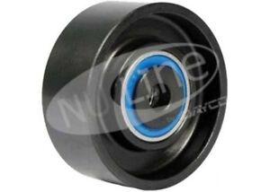NULINE DRIVE BELT Idler Pulley FOR Hyundai Santa Fe 5.11-8.12 3.5L V6 CM G6DC