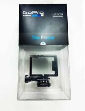 GoPro The Frame Mount for Hero3 Action Camera 1210100536359