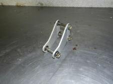 fixation cylindre husqvarna 125 cr/wr 00-06