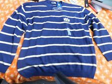 BYU Cougars  SWEATER XXL