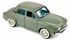 Coches, camiones y furgonetas de automodelismo y aeromodelismo NOREV Renault de escala 1:18