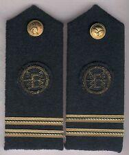 regia aeronautica spalline uniforme bianca da maresciallo elettricista ww2 1936