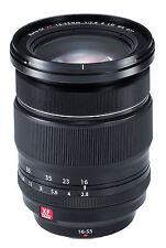 Fujifilm Fujinon XF 16-55 mm F/2.8 LM WR Objektiv