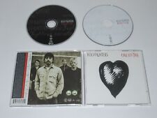 FOO FIGHTERS/ONE BY ONE(RCA 74321 96269 2) CD ALBUM