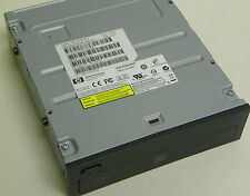Lite-On IT DH-16D5S DVD-ROM SATA Desktop Drive HP P/N 575781-201 SPS 581058-001