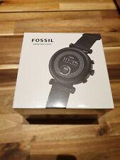 Fossil Smart Watch FTW6055SET