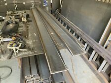 Forklift Extensions 5x7