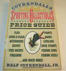 Sorting Collectibles Price Guide Coykendall's 1991 useful descriptions paperback