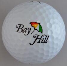 3 Dozen Titleist Pro V1 Mint (Bay Hill Club LOGO) Golf Balls #1 Ball In Golf !