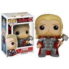Funko pop Marvel Avengers 2 Thor