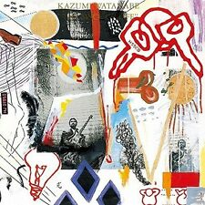 Kazumi Watanabe - Spice of Life [New CD] Shm CD, Japan - Import