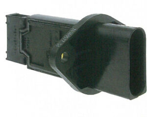Air Flow Meter MAF Sensor For VW GOLF MK5 2.0L PASSAT B5 1.8L POLO MK4