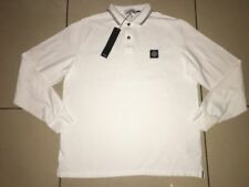 Stone Island Other Long Sleeve Casual Shirts & Tops for Men