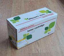 Office Depot Q6000A Tonerkartusche Gelb / Kompatibel HP 124A