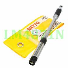 RH770 BNC-M VHF/UHF 144/430MHz For UV-5R KG-UVD1P TG-UV2 PX-777 Dualband Antenn