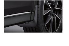 2017 2018 Mazda CX5 front mud guard set oem new !!!!