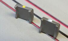 HCS AMG Pro Light Weight HT NEO Motor Magnets for Viper V1 & BSRT G3-R Cars