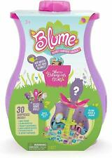 Blume Deluxe Secret Surprise Garden Assortment Girls Kids Dolls Toys Game Gift