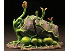 Alien Vegetation Many Types 40k Legion Terrain Scenery Tabletop Miniatures 28mm