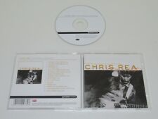 CHRIS REA / The Platinum Collection (Rhino 5101-12978-2) CD Album