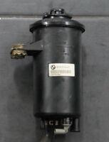 BMW 5er E60 E61 7er E65 X5 E70 Ölbehälter Servoölbehälter Lenkung 6782538