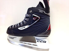 CCM U+ 03 Eishockey Schlittschuhe  - Junior Gr.37  Freizeit - Ice Skate - Sale