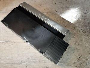 AUDI Q7 Sound Amplifier BOSE 4L0910223G 12522531