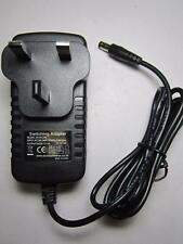 ITE POWER SUPPLY AMDD-20090-160A 9.0V 1600MA MAINS AC ADAPTOR CHARGER