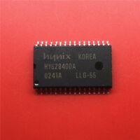 27C512-20 FUJITSU IC 64K X 8 UVPROM 200ns CQCC 32 PIN CERAMIC MBM27C512-20