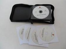Porsche 911 997 Software Update PCM 2.1 America 99704490351 NEU
