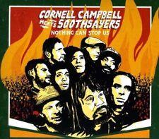 CD de musique rap reggae