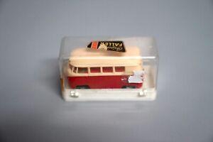 Faller AMS VW Bus T1 #202529