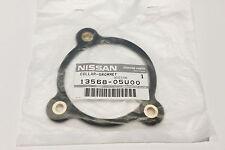 Nissan OEM CAS Sensor Gasket - RB26DETT