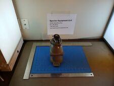 Russellstoll Maxgard 60 Amp 3phase 600v Female Plug Df6414fp000 D1b1