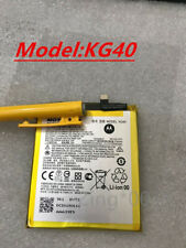New Original Battery KG40 For Motorola Moto G Fast Replacement Battery KG40