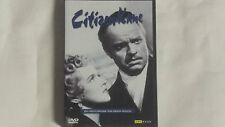 Citizen Kane - (Citizen Kane, Agnes Moorehead) DVD