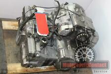 98-06 SUZUKI KATANA 600 ENGINE MOTOR REPUTABLE SELLER