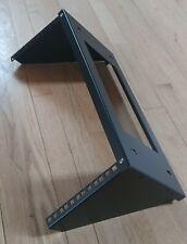 iStarUsa Vertical Rack For Rack Mountable Equipment Wut-40B