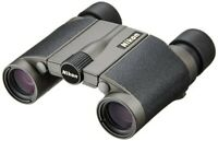 NEW Nikon 8X20HGL Binoculars High Grade L series DCF Roof Prism Type from Japan